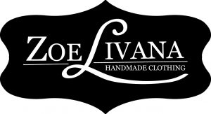 Zoe Livana Handmade